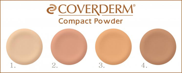 COVERDERM-Camouflage-COMPACT%20POWDER.jpg